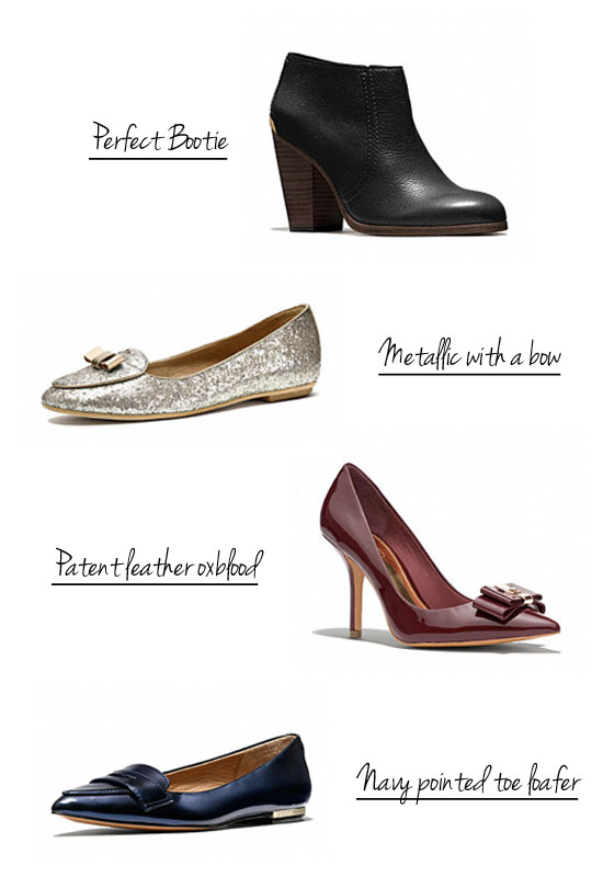 fall-shoes