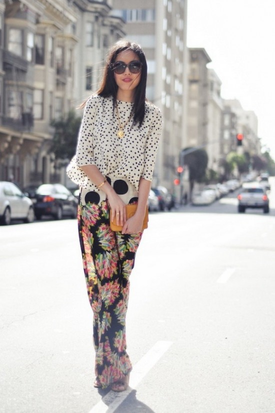 Palazzo-Pants-New-Trend-for-Summer-2013-11