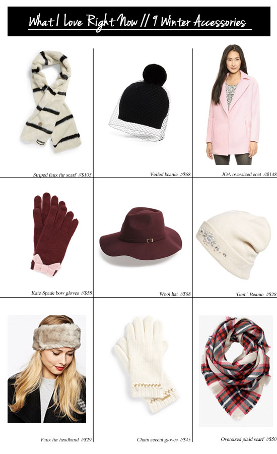 winter-accessories-2