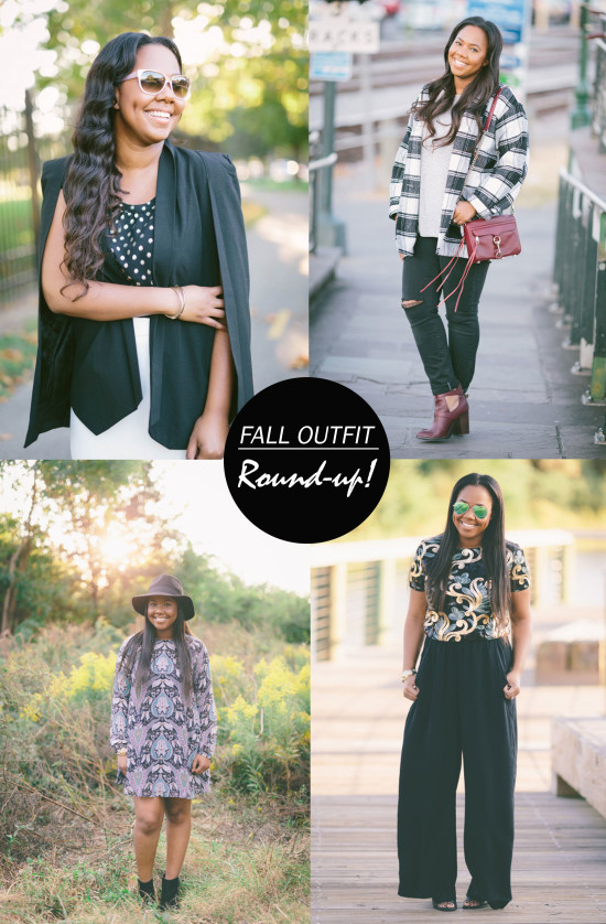 fall-outfit-roundup