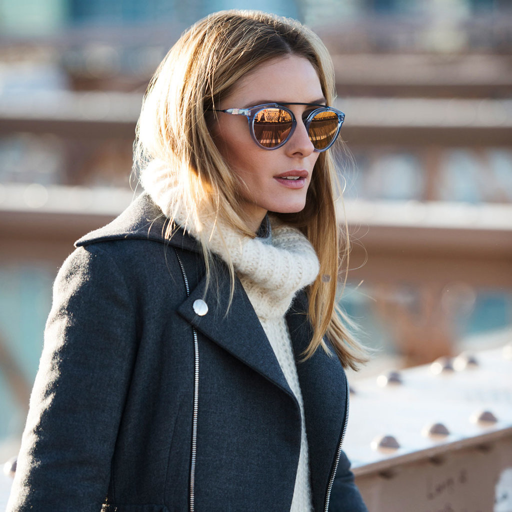 Olivia-Palermo-Westward-Leaning-Collaboration