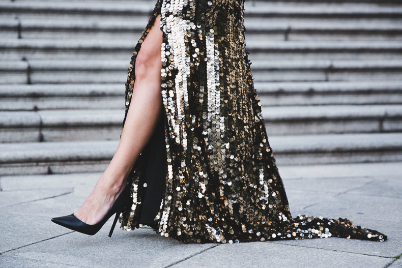 image credit collage vintage Sequined_Maxi_Skirt-Sayan-Cosmopolitan_Awards-Night_outfit-Street-Style-Collage_Vintage-47