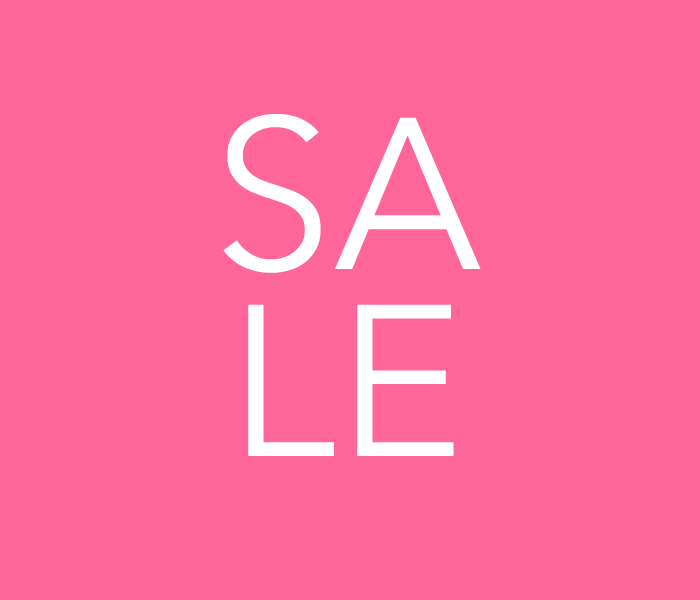 sale-graphic