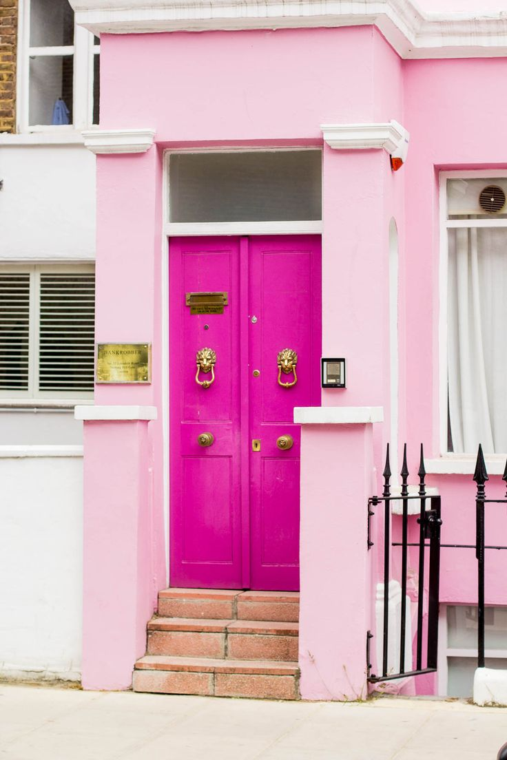 notting hill 7