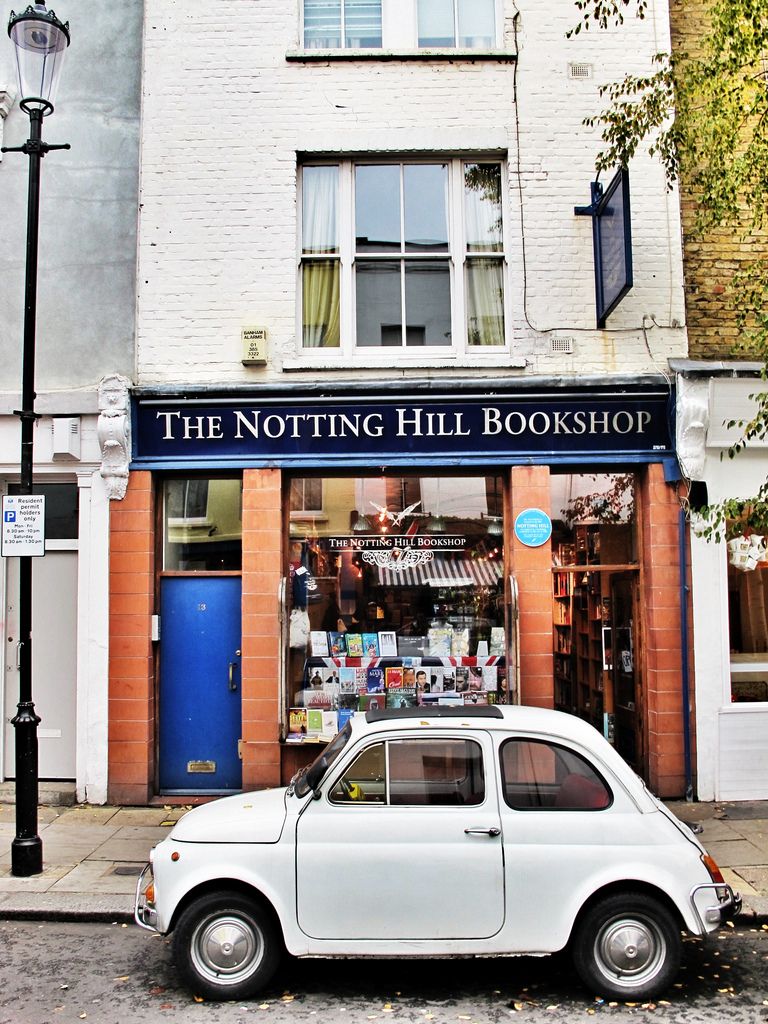 notting hill 8