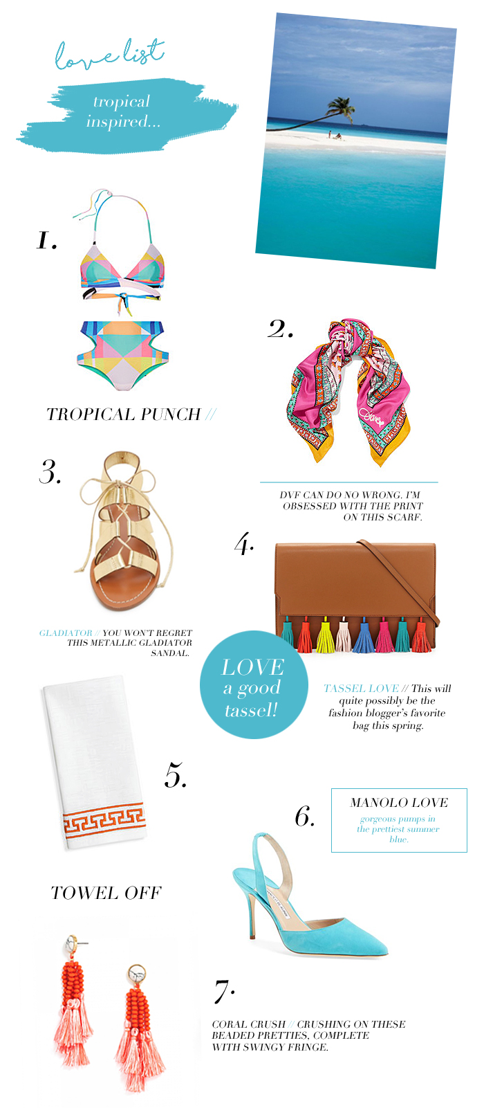 Tropical-Inspired-Love-List