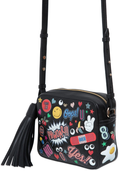 anya-hindmarch-black-stickers-embossed-leather-bag-product-4-801728477-normal_large_flex