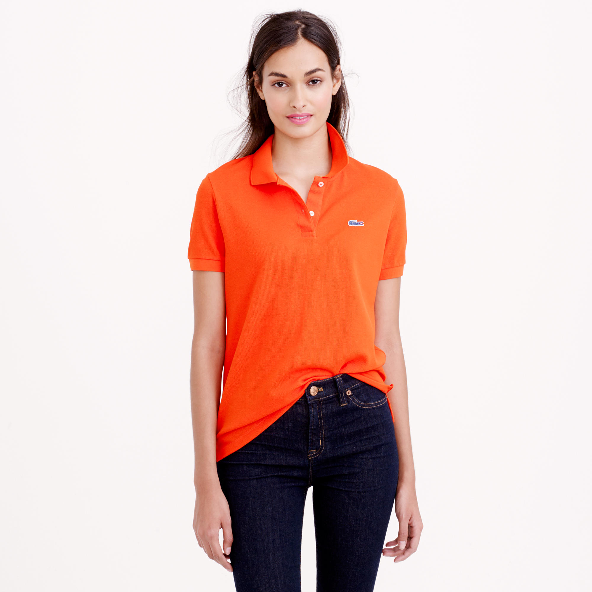 Lacoste-JCrew-Womens-Polo-Shirt-Collaboration-001