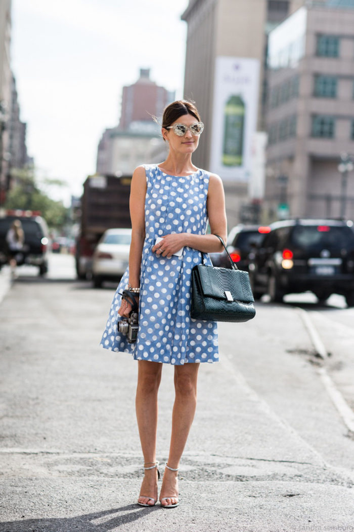 Summer Dresses To Shop Now