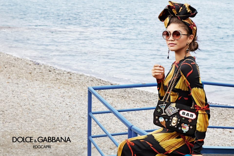 dolce-and-gabbana-summer-2017-woman-advertising-campaign-12-1440x962