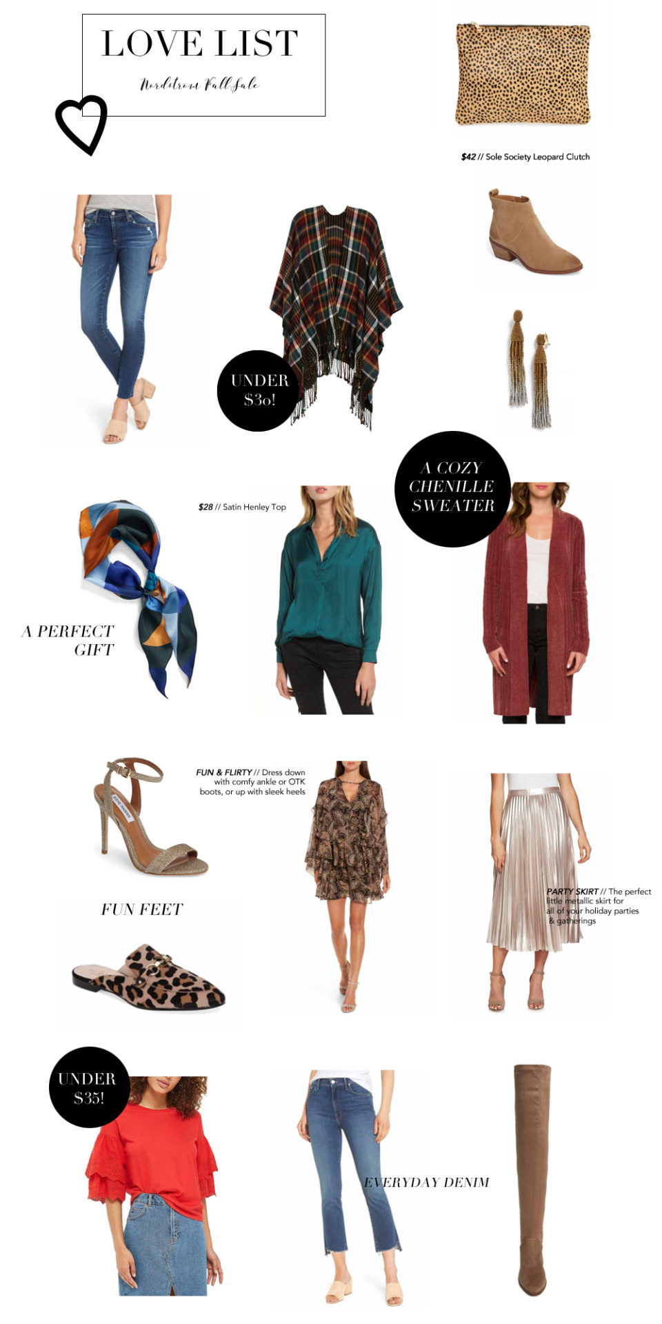 nordstrom-fall-sale
